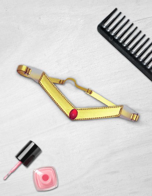 Sailor Moon Hairband