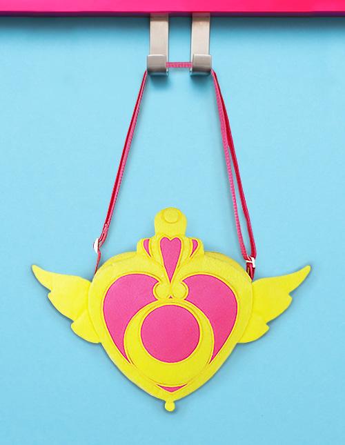 Sailor Moon Handbag
