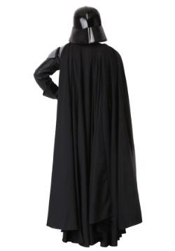 Ultimate Edition Darth Vader Costume