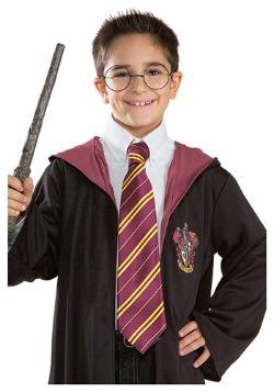 Harry Potter Gryffindor Necktie