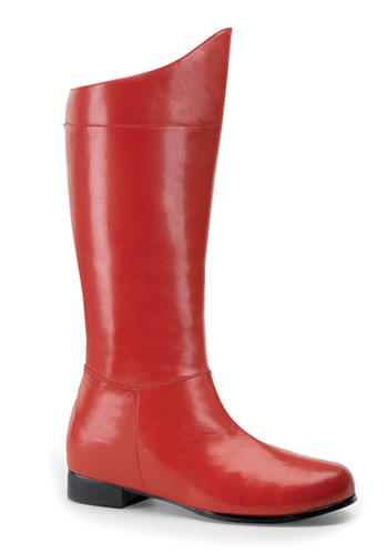 Kid's Superhero Boots