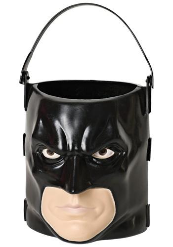 Kid's Batman Treat Pail