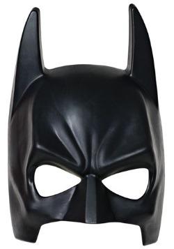 Kids Economy Batman Mask