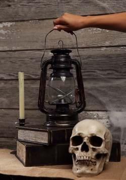 Old-Fashioned Lantern
