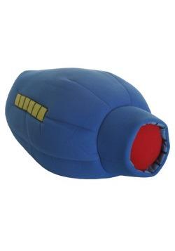 Toy Mega Man Megabuster