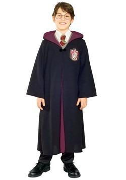 Ron Weasley Deluxe Kids Robe