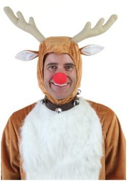 Deer Adult Costume2