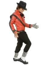 Michael Jackson Thriller Kids Jacket