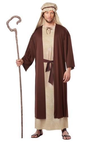 Men's Saint Joseph Costume