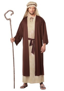 Men's Saint Joseph Costume