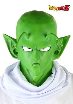 DBZ Piccolo Mask