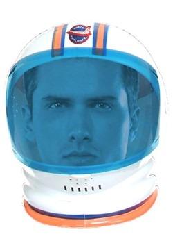 Adult Space Astronaut Helmet