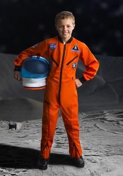 Space Astronaut Helmet Alt 2