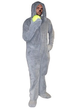 Wilfred the Dog Costume