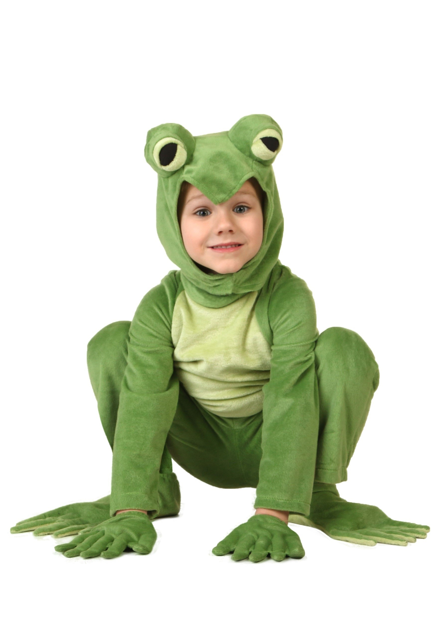 Toddlers Deluxe Frog Costume  sc 1 st  lose it lyrics Fun AU & Cigarettes for sale