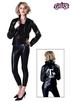 Women's Grease T-Birds Jacket