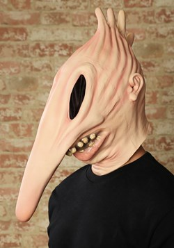 Adult Adam Mask