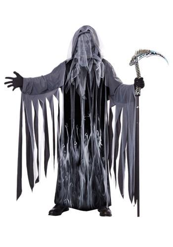 Soul Taker Costume For Men
