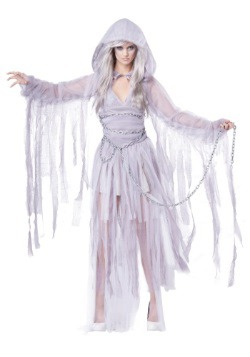 Haunting Beauty Costume For Women