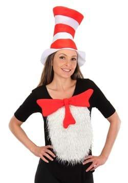 Cat in the Hat Kids Insta-Tux Kit