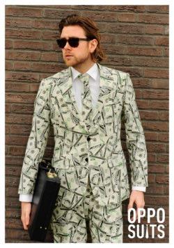 Mens Money Suit2