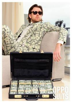 Mens Money Suit3