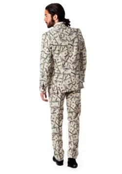 Mens Money Suit1