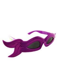 TMNT Donatello Sunglasses