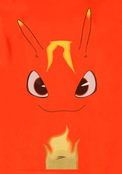 Kids Slugterra Burpy Face T-Shirt