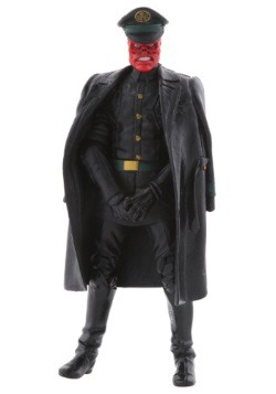 Avengers Assemble Red Skull Action Figure