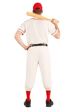 A League of Their Own Coach Jimmy Costume Alt 11