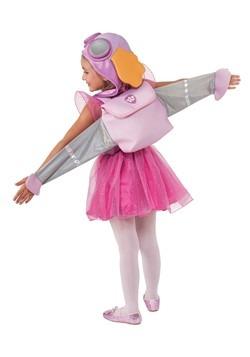 Paw Patrol: Skye Child Costume Alt 2