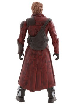 Guardians Of the Galaxy Legends Star-Lord Figure 5