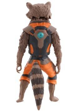 Guardians Of the Galaxy Legends Rocket Raccoon Figure Alt 4