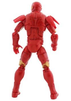 Guardians Of the Galaxy Legends Iron Man Figure 3