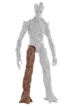 Guardians Of the Galaxy Legends Iron Man Figure 5