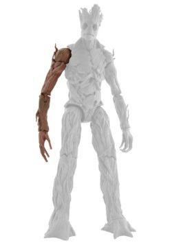 Guardians of the Galaxy Legends Nova Figure Alt6