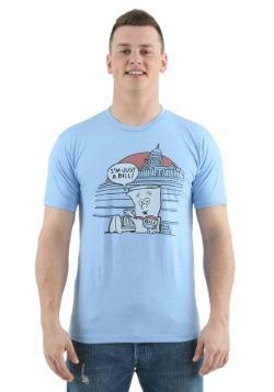 Schoolhouse Rock I'm Just A Bill T-Shirt