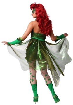 Lethal Beauty Plus Size Costume2