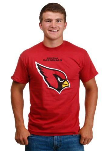 Arizona Cardinals Critical Victory T-Shirt