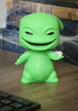 POP! Disney Oogie Boogie Vinyl Figure