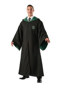 Replica Slytherin Robe