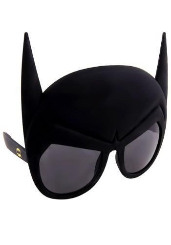 Batman Glasses