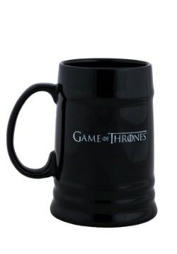 Game of Thrones Stark Stein alt1