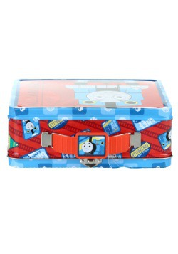 Thomas the Tank Engine All Aboard Lunch Box3