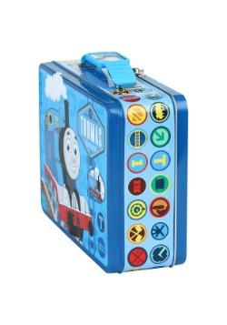 Thomas the Tank Engine Lunch Box2