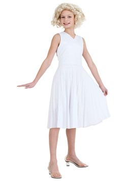 Childs Hollywood Star Dress