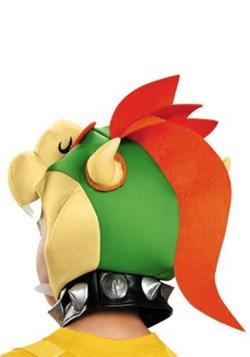 Adult Bowser Headpiece