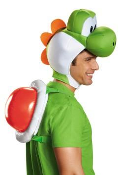 Adult Yoshi Kit