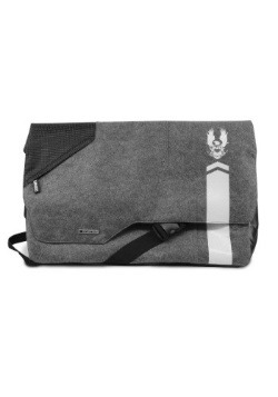 Halo Infinity Messenger Bag